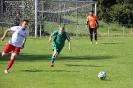 TSV Groß Berkel 2 - 4 SC RW Thal_6
