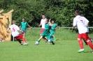 TSV Groß Berkel 2 - 4 SC RW Thal_8