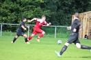 TSV Groß Berkel 3 - 2 FC Viktoria Hameln_11