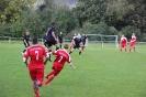 TSV Groß Berkel 3 - 2 FC Viktoria Hameln_12