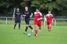 TSV Groß Berkel 3 - 2 FC Viktoria Hameln_13