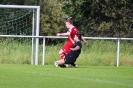 TSV Groß Berkel 3 - 2 FC Viktoria Hameln_15