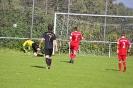 TSV Groß Berkel 3 - 2 FC Viktoria Hameln_19