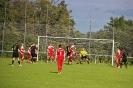 TSV Groß Berkel 3 - 2 FC Viktoria Hameln_24