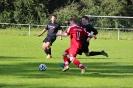 TSV Groß Berkel 3 - 2 FC Viktoria Hameln_27