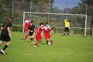 TSV Groß Berkel 3 - 2 FC Viktoria Hameln_29