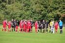 TSV Groß Berkel 3 - 2 FC Viktoria Hameln_2