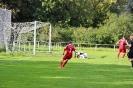 TSV Groß Berkel 3 - 2 FC Viktoria Hameln_35