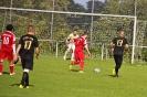 TSV Groß Berkel 3 - 2 FC Viktoria Hameln_37