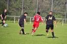 TSV Groß Berkel 3 - 2 FC Viktoria Hameln_42