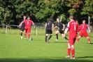 TSV Groß Berkel 3 - 2 FC Viktoria Hameln_43