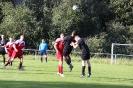TSV Groß Berkel 3 - 2 FC Viktoria Hameln_44