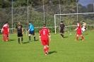 TSV Groß Berkel 3 - 2 FC Viktoria Hameln_48