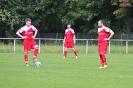 TSV Groß Berkel 3 - 2 FC Viktoria Hameln_4