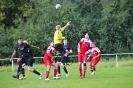 TSV Groß Berkel 3 - 2 FC Viktoria Hameln_54