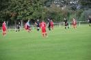 TSV Groß Berkel 3 - 2 FC Viktoria Hameln_55