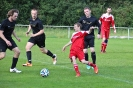 TSV Groß Berkel 3 - 2 FC Viktoria Hameln_7