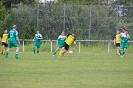 TSV Groß Berkel 3 - 3 SG Börry/Latferde_10