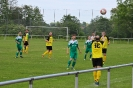 TSV Groß Berkel 3 - 3 SG Börry/Latferde_15