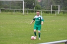 TSV Groß Berkel 3 - 3 SG Börry/Latferde_16