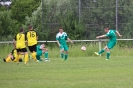 TSV Groß Berkel 3 - 3 SG Börry/Latferde_18