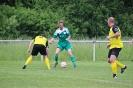 TSV Groß Berkel 3 - 3 SG Börry/Latferde_19