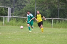TSV Groß Berkel 3 - 3 SG Börry/Latferde_20