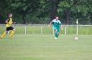 TSV Groß Berkel 3 - 3 SG Börry/Latferde_21
