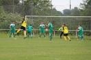 TSV Groß Berkel 3 - 3 SG Börry/Latferde_23