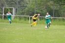 TSV Groß Berkel 3 - 3 SG Börry/Latferde_25