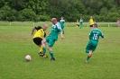 TSV Groß Berkel 3 - 3 SG Börry/Latferde_27