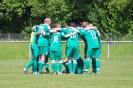 TSV Groß Berkel 3 - 3 SG Börry/Latferde_2