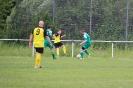 TSV Groß Berkel 3 - 3 SG Börry/Latferde_30