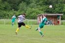 TSV Groß Berkel 3 - 3 SG Börry/Latferde_33