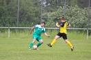 TSV Groß Berkel 3 - 3 SG Börry/Latferde_35