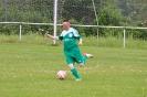TSV Groß Berkel 3 - 3 SG Börry/Latferde_38