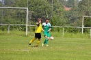 TSV Groß Berkel 3 - 3 SG Börry/Latferde_3