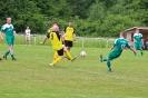 TSV Groß Berkel 3 - 3 SG Börry/Latferde_42
