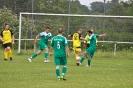 TSV Groß Berkel 3 - 3 SG Börry/Latferde_44