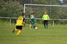 TSV Groß Berkel 3 - 3 SG Börry/Latferde_46