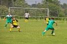 TSV Groß Berkel 3 - 3 SG Börry/Latferde_49