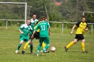 TSV Groß Berkel 3 - 3 SG Börry/Latferde_4