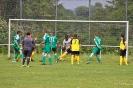 TSV Groß Berkel 3 - 3 SG Börry/Latferde_50