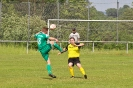 TSV Groß Berkel 3 - 3 SG Börry/Latferde_51