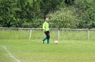 TSV Groß Berkel 3 - 3 SG Börry/Latferde_55