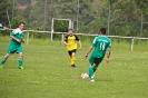 TSV Groß Berkel 3 - 3 SG Börry/Latferde_59