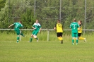 TSV Groß Berkel 3 - 3 SG Börry/Latferde_60
