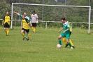 TSV Groß Berkel 3 - 3 SG Börry/Latferde_62