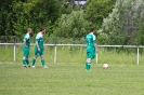TSV Groß Berkel 3 - 3 SG Börry/Latferde_64