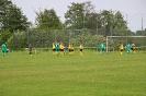 TSV Groß Berkel 3 - 3 SG Börry/Latferde_65